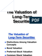 Valuation_of_Securities.ppt