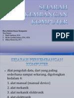Sejrah Perkembangan Komp.pdf