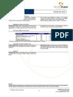 IT Petrolatex S-62 Ing _04!07!02