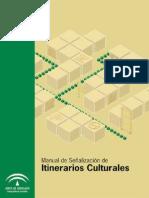 Manual_Senalizacion_Itinerarios_Culturales.pdf