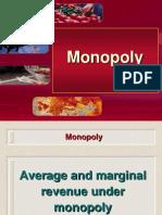 146899784-Monopoly
