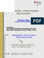 Adequaes Curriculares Individualizadas 120315171704 Phpapp02