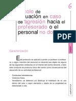Protocolo Agresiones ProfesoradoCEJA.jun2013