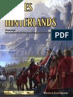 Heroes of the Hinterlands