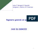 File Eserciziario Definitivo