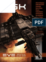 ISK the guide Vol 1 Odyssey 1 1 4 ENG