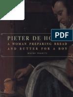 Pieter de Booch