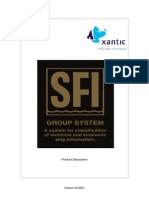 SFI Group System