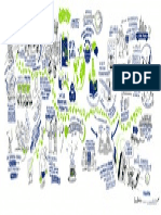 Open Data and Social Impact PDF