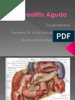 7.Pancreatitis Aguda