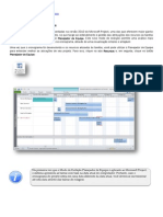 Microsoft Project Professional 2010 - Planejador de Equipe