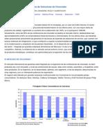 Pymex_chocolate_analisis de La Cadena[1]