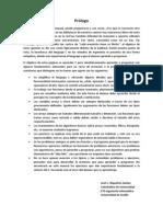 FP Tema 1