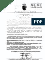 Documente Societatea de Asigurari