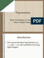 00Trigonometry(1)