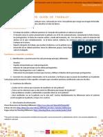 GUION_TRABAJO_SLUMDOG_MILLIONAIRE.pdf