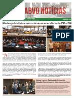 ABVO Notícias nr 019 - Mês 12-2013 e 01-2014.pdf