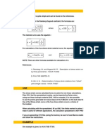 etk_material_curves_20121018.xls
