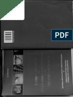 153361316 Manual Operational Pentru Atribuirea Contractelor de Achizitie Publica Vol 2