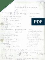 Formulario Elementos Maquinas