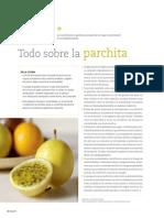 Todo Sobre La Parchita