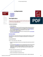 DFA Passport Appointment System