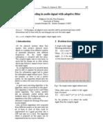 Paper05_Draghiciu