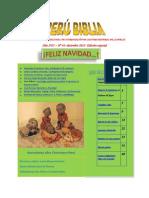 Perú Biblia 41-diciembre- 2013-lrba-1