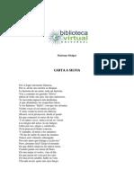 carta a silvia.pdf