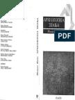 Misel Fuko - Arheologija Znanja