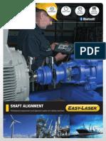 E530_brochure_05-0568_Rev5_eng_N