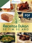 receitas_dukan_fimdeano