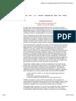 Activating Sushumna (effects of Nadhi Shodhana) by Dr. Swami Satyamurti.pdf