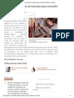 medição de tensão e temperatura-termopar.pdf