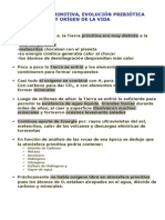ACETATOS SOBRE ATMÓSFERA PRIMITIVA (Autoguardado)