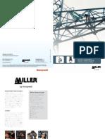 Miller Catalogue 2013 UK