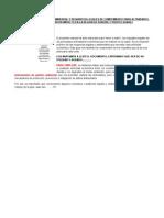 Manual de Legislacion Ambiental y Requisitos Legales