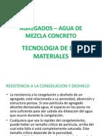 Agregados-Agua-Agua de mar-Concreto-Adobe.pptx