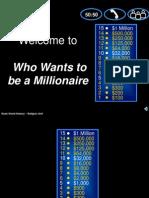 conf asoka millionaire