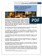240. LÓGICA, LENGUAJE Y ARGUMENTACION EN EL ANALISIS DEL DISCURSO PEDAGÓGICO