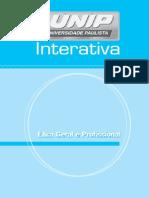 Etica_Geral_Profissional_I (1).pdf