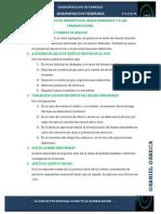 Impuestos Iva e It. Cuestionario.ggv