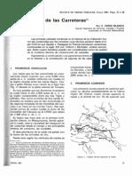 1987_enero_3254_04.pdf