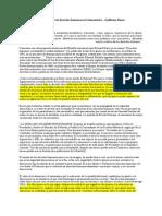 Educación para una cultura de los derechos humanos en latinoamérica.doc