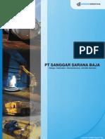 Company Profile SSB