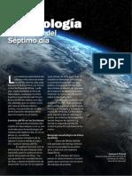 Escatología Adventista_Pfandl