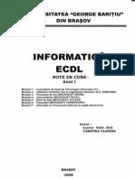 Informatica Juridica