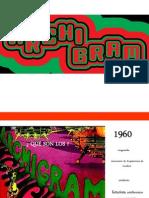 archigram 1.pptx