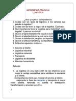 pelicula-110608211118-phpapp02