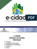 Apresentação_Comercial_e-cidade_Revisada_.odp